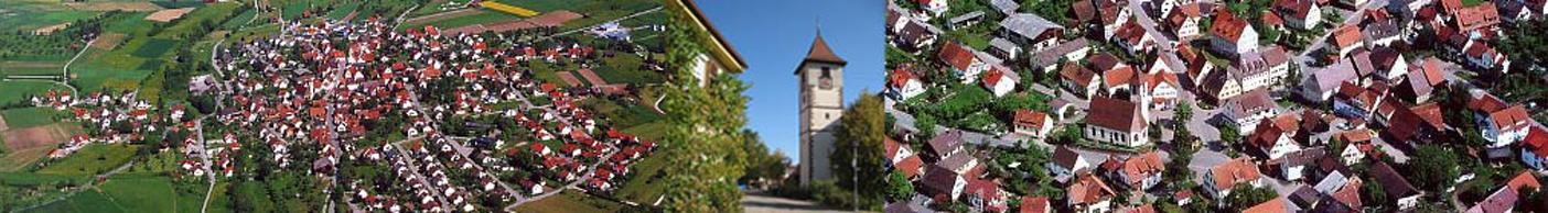 Heimat Kultur Rotfelden